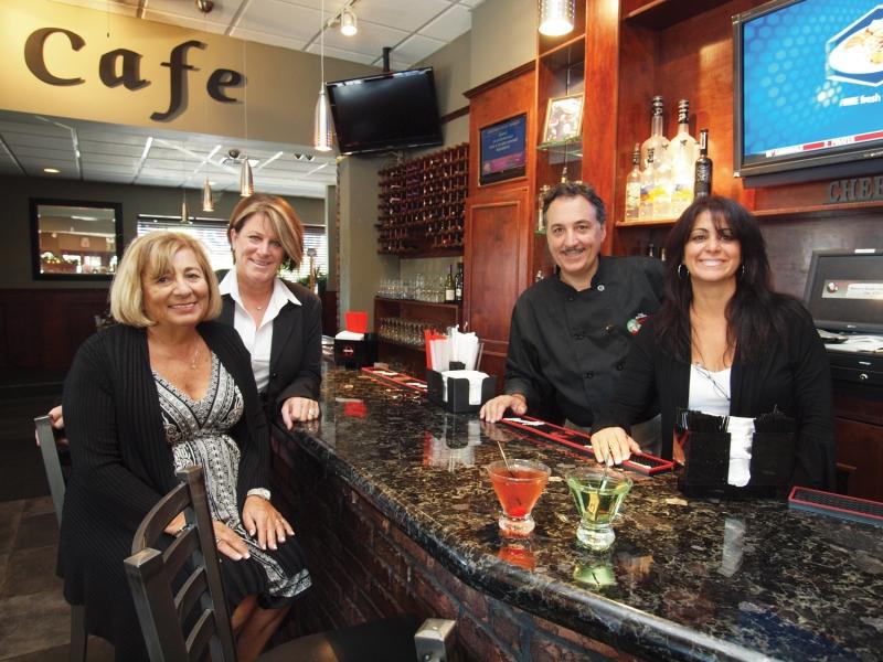 Greenlawn family restaurant american restaurant greenlawn greenlawn ny 11740 - Buffalo grille greenlawn menu ...