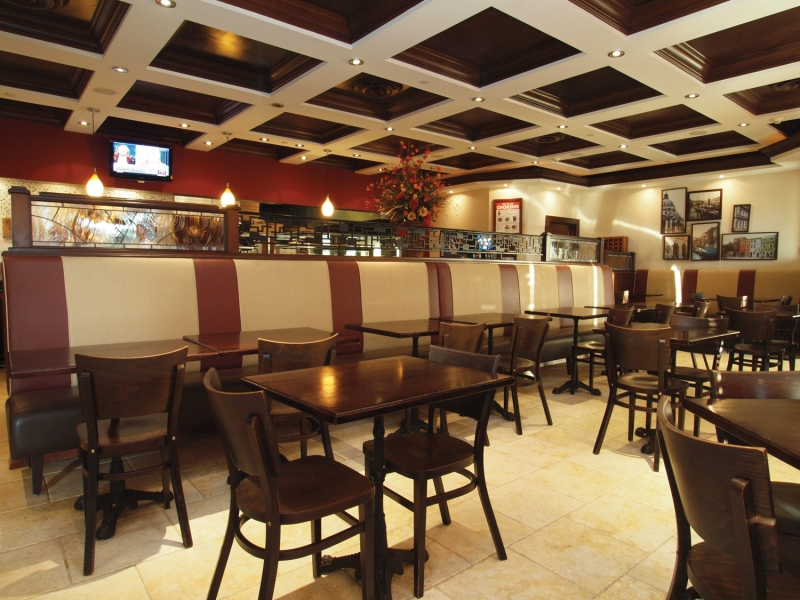 Mario Restaurant Commack Ny
